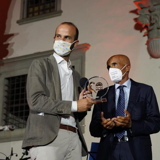 Il Cuore di Firenze edizione 2020 (25).j