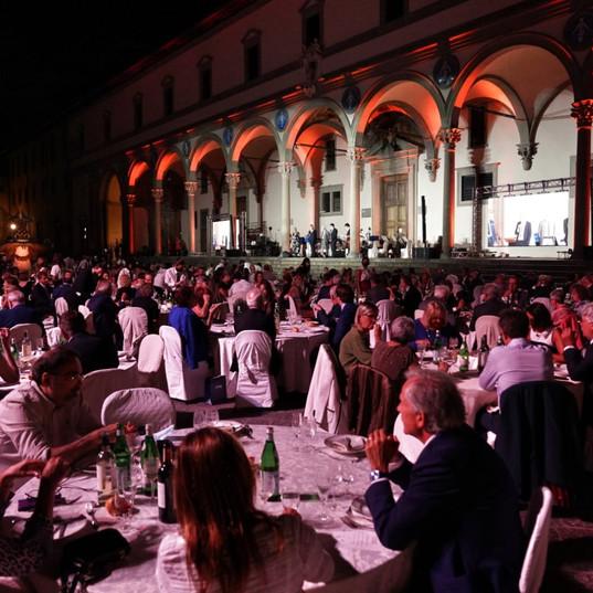 Il Cuore di Firenze edizione 2020 (13).j