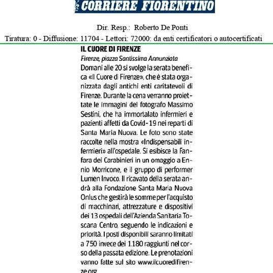CDF_CORRIERE_page-0001.jpg