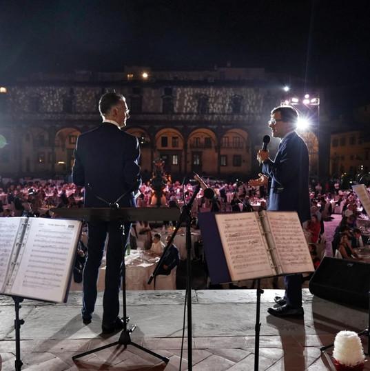 Il Cuore di Firenze edizione 2020 (20).j