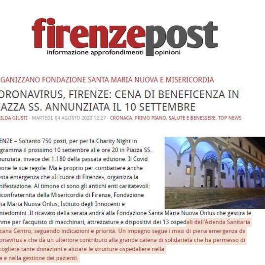 FirenzePost.png