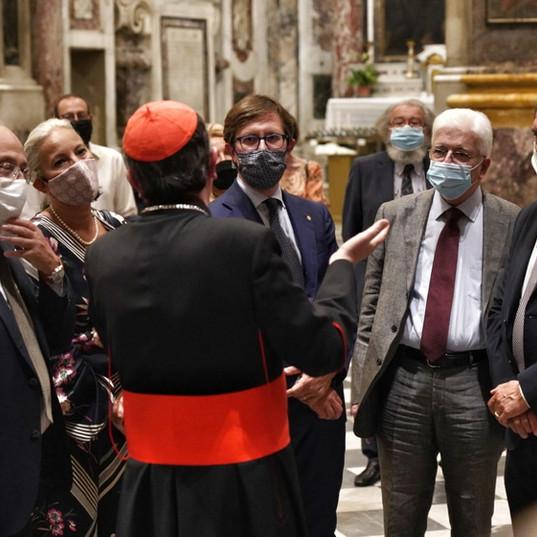 Il Cuore di Firenze edizione 2020 (18).j