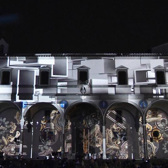 Il cuore di Firenze 2019_224.jpg