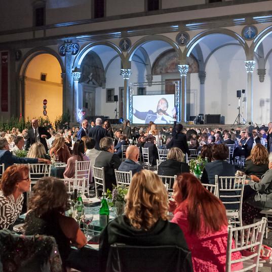 Il cuore di Firenze 2019_214.jpg