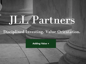 JLL Partners acquires Heads Up