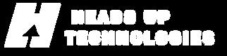 Heads Up Technologies Logo