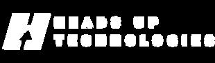 HUT LOGO_TM_HUT logo_stacked_white_edited.png