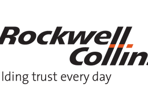 Heads Up Selected to Provide the Voice Checklist System for Rockwell Collins ProLine 21