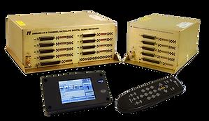 OEM XM Satellite Radio
