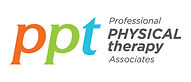 PPT-PhysicalTherapy-Logo-RGB.jpg
