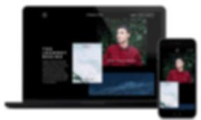 4MaticWebsite.jpg