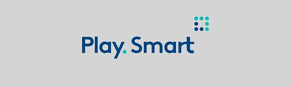 PlaySmart.png