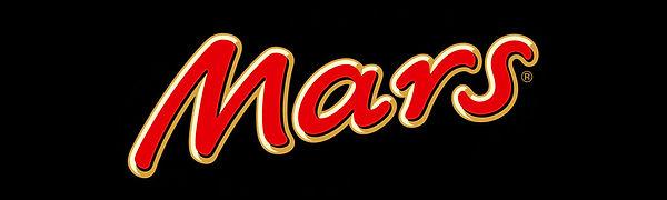 MarsBrand.jpg