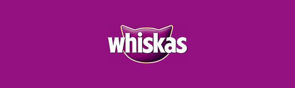 Whiskas.jpg