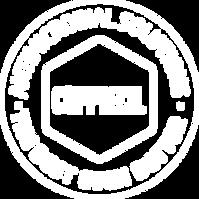 logo copptech w.png