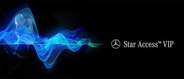 Star Access VIP.jpg