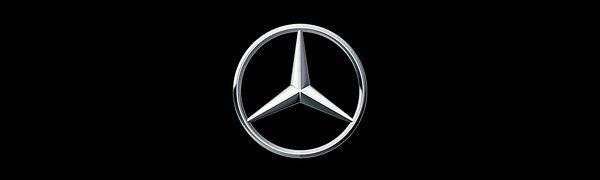 MercedesRoadsters.jpg