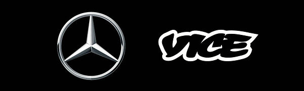 MercedesVice.jpg