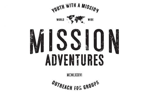 mission adevntures logo.jpg
