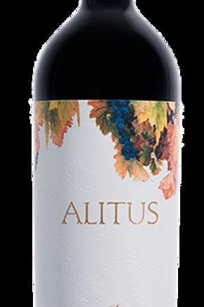 ALITUS