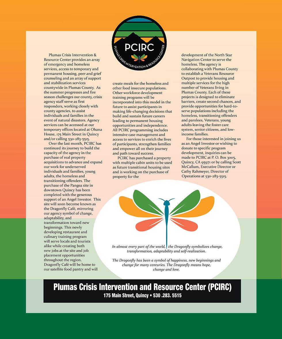 PCIRC-HCL-8.jpg