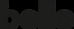 logo-belle-1553832747.png