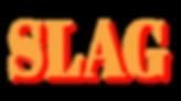 SLAG_Logo.png