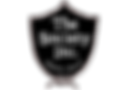 the_society_inc_logo.png