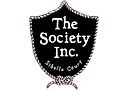 the_society_inc_logo.png