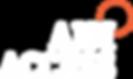 00363_AIM_AIMAccess_Logo_RGB_20180514.pn