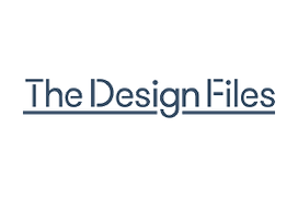 TheDesignFiles-1+logo.png