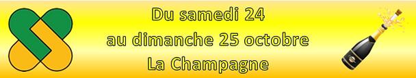 2020-10-24 Etiquette Champagne.png
