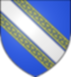 Blason_région_fr_Champagne-Ardenne.svg.