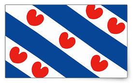 drapeau_frisian_pays_bas.jpg