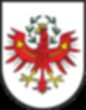 Blason Tyrol.png