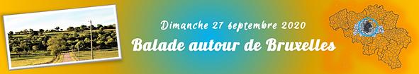 2020-09-27 Etiquette Balade autour de Br