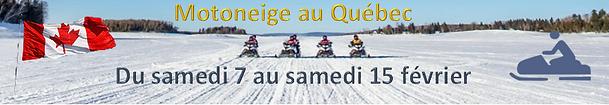 2020-02-07 Etiquette Motoneige.png
