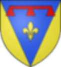 Blason_département_fr_Var.svg.png