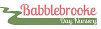 Babblebrooke Logo (1).jpg