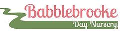 Babblebrooke Logo Small.jpg