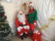 Santa 2018.jpg