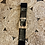 Thumbnail: Ceinture élastique noire