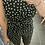 Thumbnail: Combi-pantalon fleurie