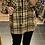 Thumbnail: Sur-chemise beige