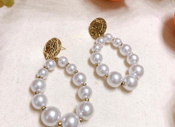 BO perles nacrées