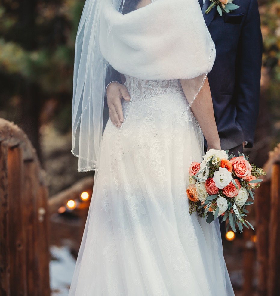 Jeremy and Jasmine wedding-2260.JPG
