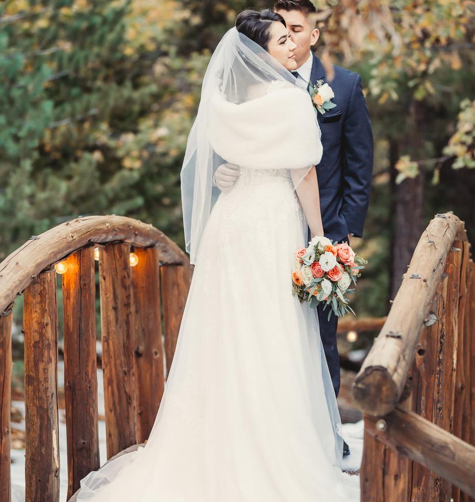 Jeremy and Jasmine wedding-2258.JPG
