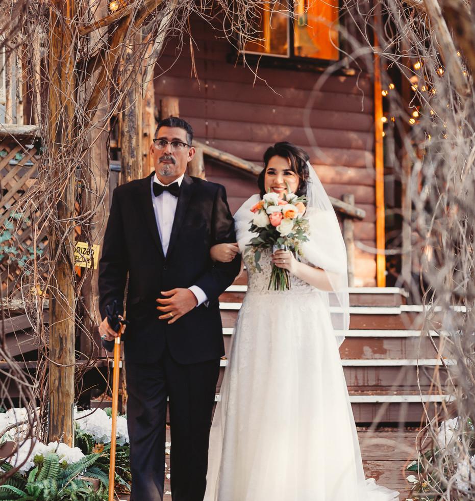 Jeremy and Jasmine wedding-2034.JPG