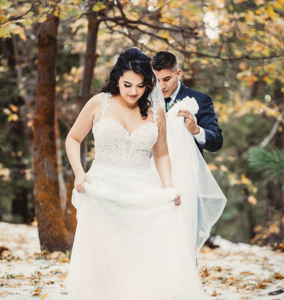 Jeremy and Jasmine wedding-2228.JPG