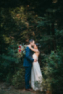 Stephanie elopement-7570.JPG